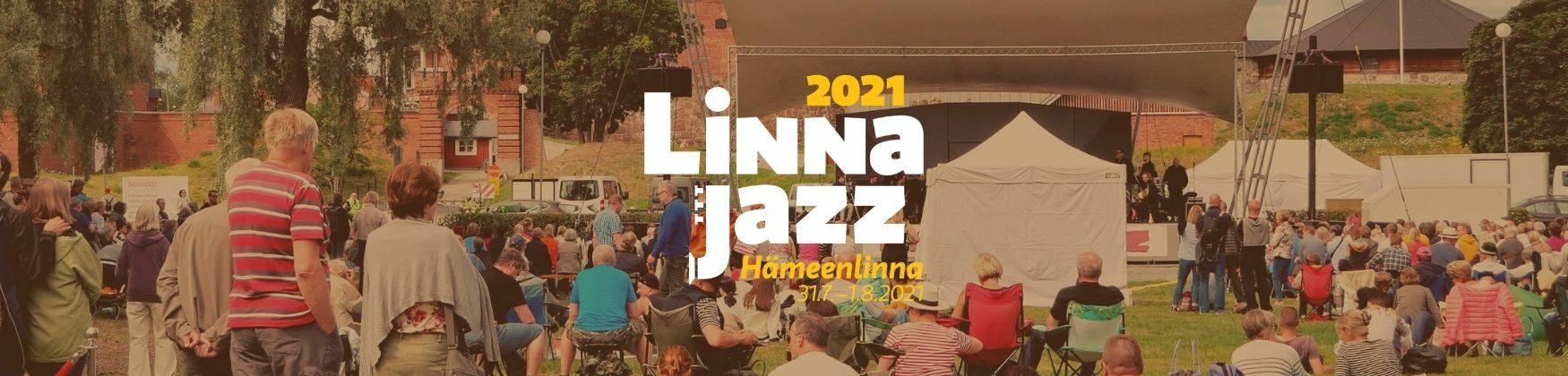 Linnajazz.fi